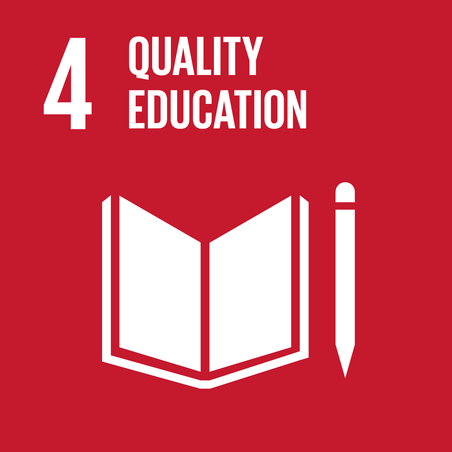 High-quality education for all