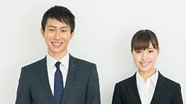 小学生〜中学1年生向け 小学生からの英語検定