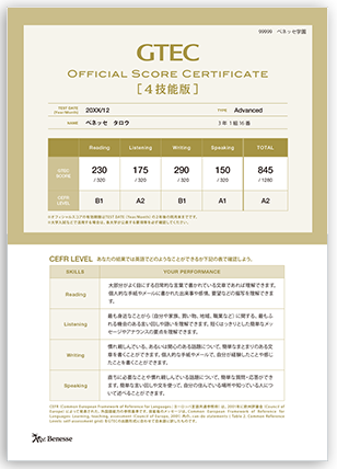 https://www.benesse.co.jp/gtec/fs/score/images/pic-student_002.png