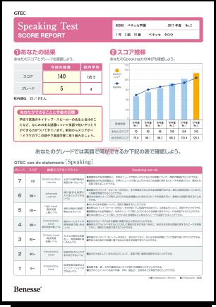 https://www.benesse.co.jp/gtec/fs/score/images/pic-teacher_002.png